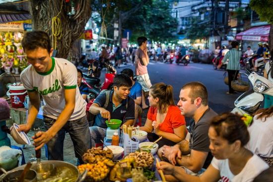 Hanoi-top5-food