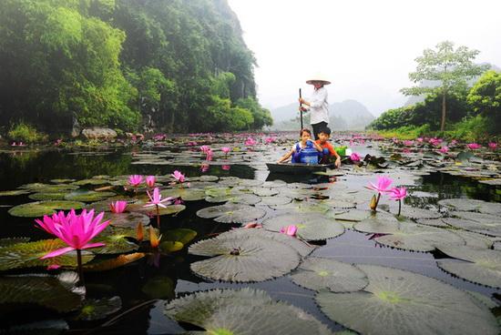 Hanoi-top6