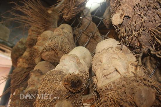 Hoian-Bamboo-root