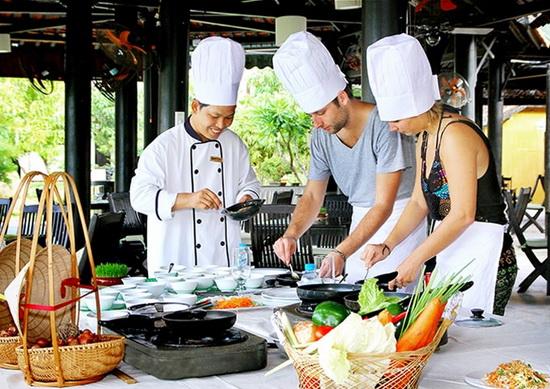 Hoian-cookingclass
